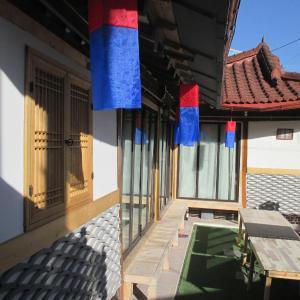 Fotografie hotelů: Romantic Mokpo, Mokpo
