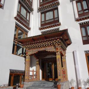 Hotel Pictures: Osel Thimphu Bhutan, Thimphu