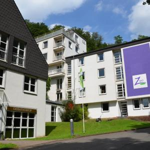 Hotel Pictures: Zwo by hotel friends, Bendorf