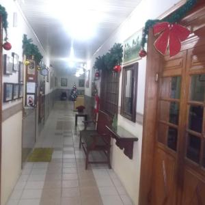 Hotel Pictures: Hotel Solar do Caeté, Bragança