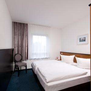 Hotel Pictures: ACHAT Comfort Rüsselsheim, Rüsselsheim