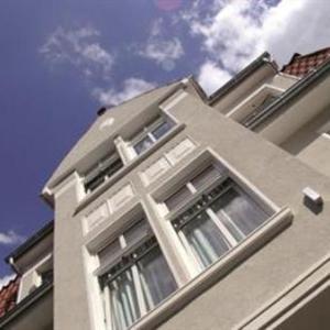 Hotelbilleder: Gästehaus Küste, Nordenham