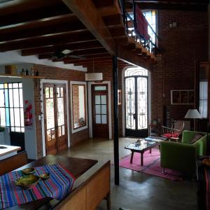 酒店图片: La Demorada, San Antonio de Areco