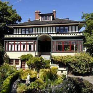 Hotel Pictures: Beaconsfield Bed and Breakfast - Victoria, Victoria