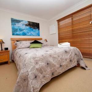 Hotellbilder: Ocean Mist Villa, Albany