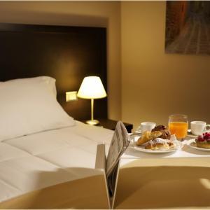 Φωτογραφίες: Hotel Tiziano, Τραπάνι
