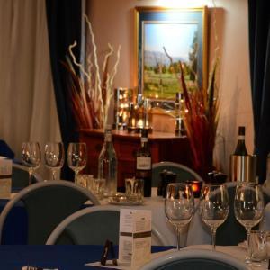 Photos de l'hôtel: Burra Motor Inn, Burra