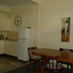 Фотографии отеля: Armidale Ace Apartments, Armidale