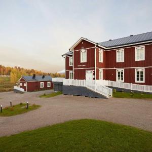 Hotel Pictures: Härmän Rati, Järvenpää