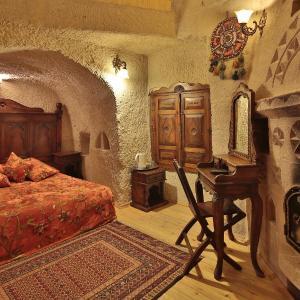 Hotelbilder: Travel Inn Cave Hotel, Goreme
