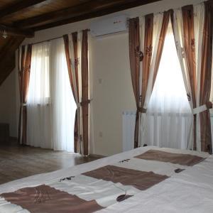 Hotellikuvia: Rooms & Apartment Vinia, Bjelovar