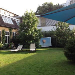 Hotel Pictures: Hotel Wunderbar, Arbon