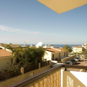 Hotel Pictures: Melanos Village A21, Paphos City