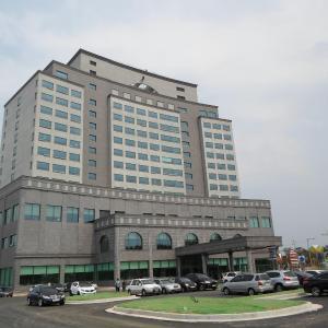 Fotografie hotelů: Sun Valley Hotel, Yeoju