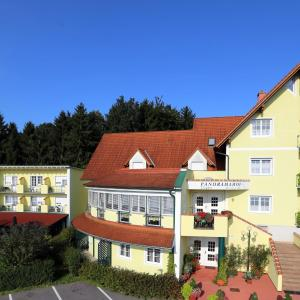 Photos de l'hôtel: Panoramahof Ziegler, Bad Waltersdorf