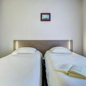 Hotel Pictures: Appart'City Rennes Ouest, Rennes