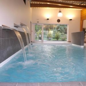 Hotel Pictures: Résidence Les Rives de la Fecht - Colmar Ouest, Ingersheim