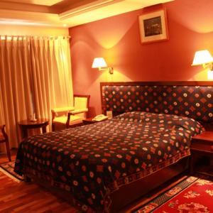 Hotel Pictures: Hotel River View, Thimphu