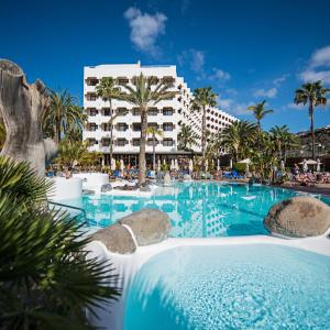 Hotel Pictures: IFA Beach Hotel - Only Adults, San Agustin