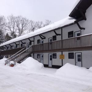 Hotel Pictures: Alpengruss Café & Motel, Wakefield