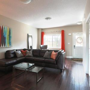 Hotel Pictures: Executive Suites, Kitchener
