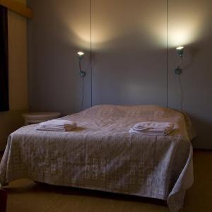 Hotel Pictures: Hotel Rinssi-Eversti, Rantasalmi