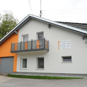 Fotos del hotel: Frühstückspension Lach, Eberndorf