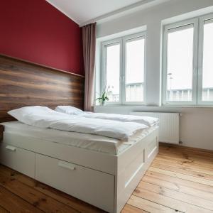 Zdjęcia hotelu: Smolna Apartments by Your Freedom, Warszawa