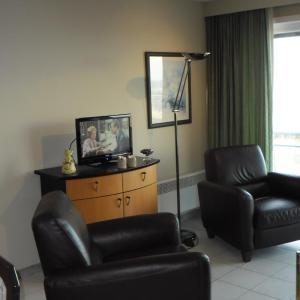 Fotos do Hotel: Residence Scorpio, Nieuwpoort