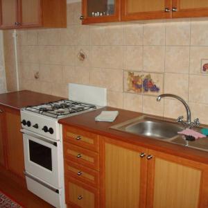 Fotos del hotel: Apartment on Kuybysheva, Brest