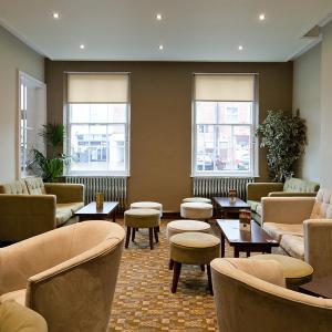 Hotel Pictures: The Harboro Hotel, Melton Mowbray