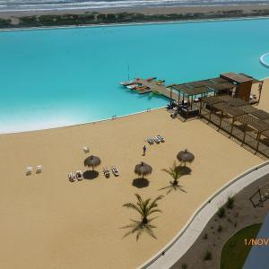 Fotos de l'hotel: Laguna del Mar - La Serena, La Serena