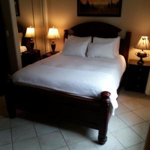 Hotel Pictures: Chipman Hill Suites - Union Street, Saint John