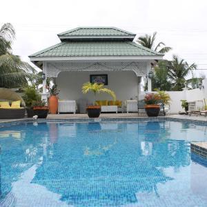 Fotos del hotel: Le Bonheur Villa, Victoria