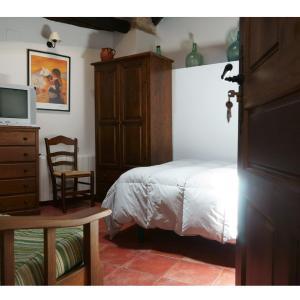 Hotel Pictures: Apartamentos Rurales Víctor Chamorro del Arco, Hervás