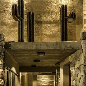 Hotelbilder: Pueblo Indio, Tilcara