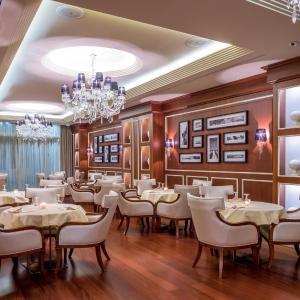 Hotel Pictures: Hotel Century, Geneva