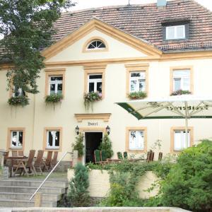 Hotel Pictures: Hotel zum Pfeiffer, Radebeul