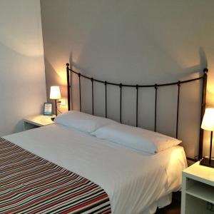 Hotel Pictures: Hotel Casa Del Mar, Roses