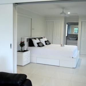 Hotelbilder: Holiday Home Tamar-Inn, Cabarita Beach