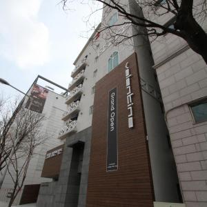 酒店图片: Valentine Hotel, 高阳市