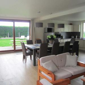 酒店图片: Holiday Home Koekoeksvlooghe, Reninge