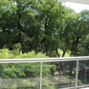 Zdjęcia hotelu: Apart Los Vascos, Paraná