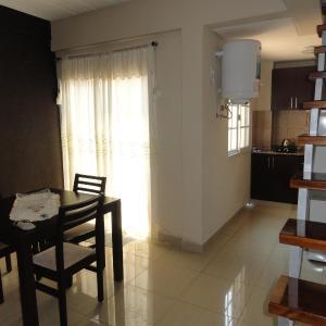 Fotos de l'hotel: Apartamento en Posadas, Posadas