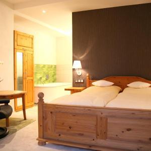 Hotel Pictures: Hotel Am Steendamm, Oyten