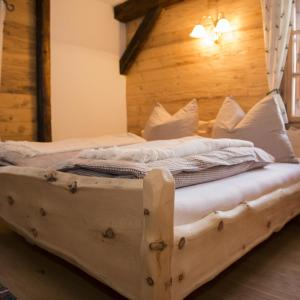 Fotos del hotel: Baumgartner - Bauernhaus, Weißkirchen in Steiermark