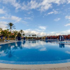 Hotel Pictures: Meloneras Holiday Apartment, Meloneras