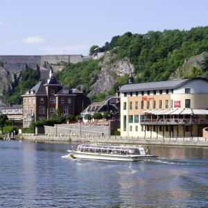 Fotos do Hotel: ibis Dinant Centre, Dinant