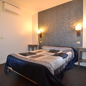 Hotel Pictures: Brit Hotel Cahors - Le Valentré, Cahors