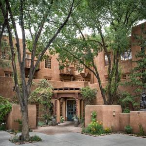 Hotel Pictures: Hotel Santa Fe, Santa Fe
